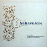 Scharniere_Geschichte