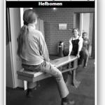 lespakket_hefbomen_scharnieren
